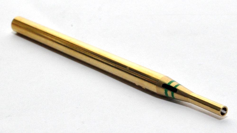 - ネジ頭ビット 直径 1.8ビット(ブレインファクトリーヒートペン用 オプションビットNo.B426)商品画像_2