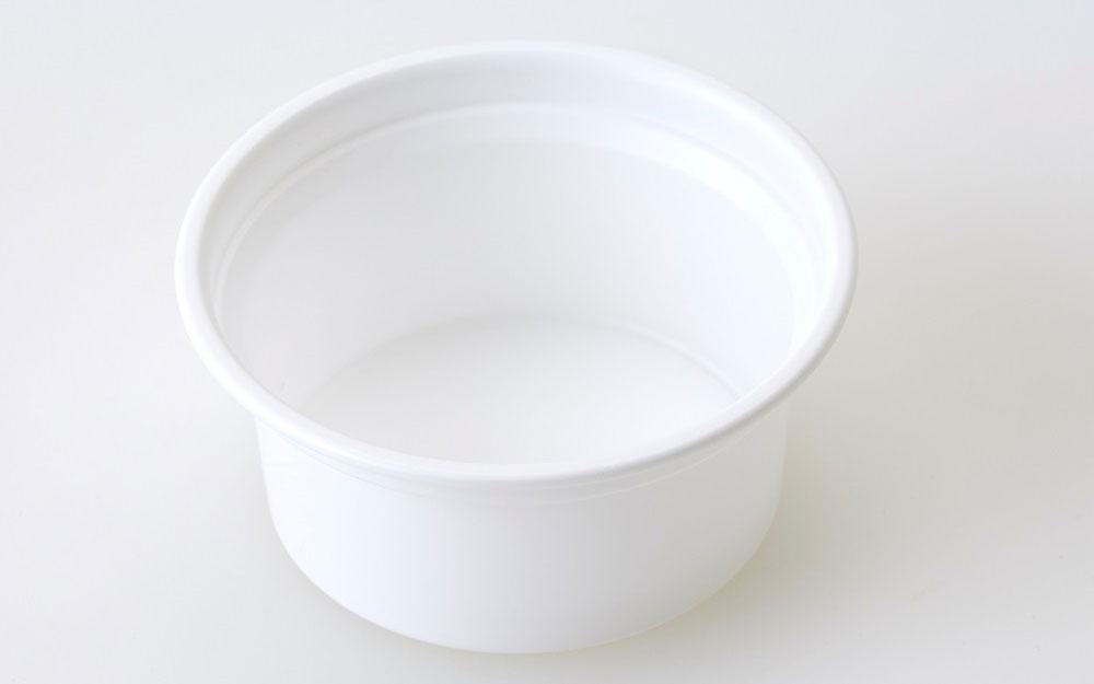 Mr.イージーカップカップ(GSIクレオス塗装支援ツールNo.GT119)商品画像_1