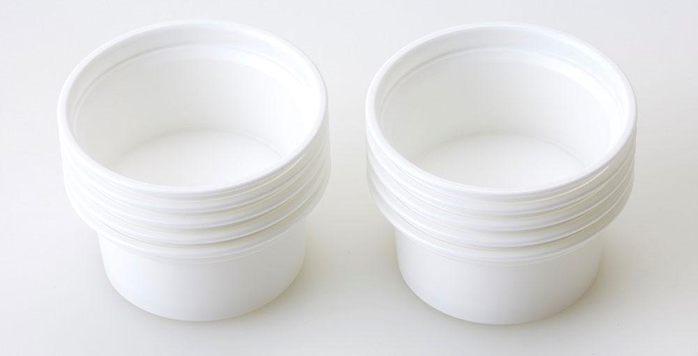 Mr.イージーカップカップ(GSIクレオス塗装支援ツールNo.GT119)商品画像_3