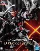 MBF-POX ガンダムアストレイ ノワール