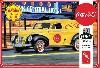 1940 フォード セダン デリバリー コカ・コーラ