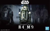 R4-M9