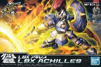 LBX アキレス