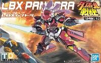 LBX パンドラ