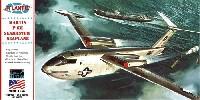 マーチン P-6M シーマスター w/スイベルスタンド (旧レベル)