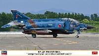ハセガワ1/72 飛行機 限定生産RF-4E ファントム 2 501SQ ファイナルイヤー 2020 洋上迷彩