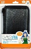 プラモ工具ポーチ EVA ブラック