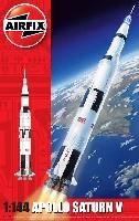 アポロ サターン V 月面着陸50周年記念