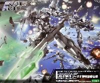 JX-25F/S ジィダオ 特務部隊仕様