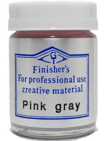 ピンクグレー塗料(フィニッシャーズフィニッシャーズカラーNo.78611)商品画像