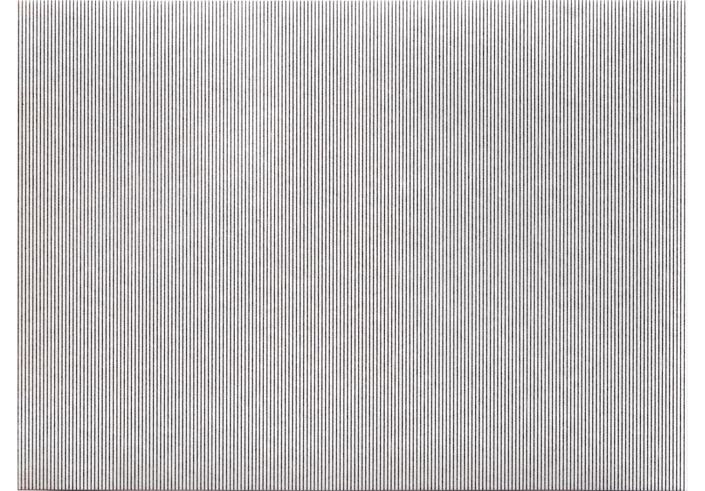 ピッチガイドシート 0.75マスキングシート(プーズ モデリング ワークスベルテクス マスキングシートNo.VMS-P01)商品画像_1