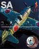 スケール アヴィエーション 2021年1月号 (DVD 特別付録)