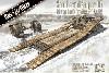Sd.Ah.115 10t 戦車トレーラー