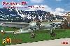 ドルニエ Do17K 爆撃機