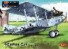 アルバトロス C.3 ドイツ軍