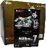 ヴィンテージ バイク キット Vol.7 ヤマハ SR400 (1BOX=10個入)