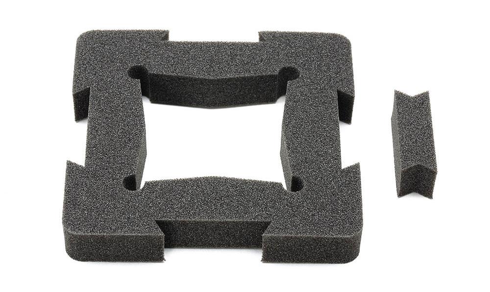 角ビン(40ml)用ベースベース(タミヤメイクアップ材No.87202)商品画像_1
