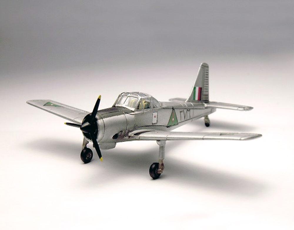 パーシヴァル プロヴォスト T.1/T.53 (2キット入)プラモデル(ミニウイング1/144 インジェクションキットNo.mini331)商品画像_3
