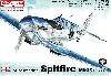 スーパーマリン スピットファイア Mk.9 ロンゲスト・フライト