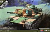 M60A2 パットン
