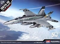 F/A-18E ホーネット VFA-195 チッピーホー