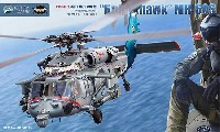 MH-60S ナイトホーク