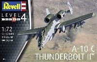 A-10C サンダーボルト 2