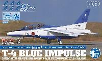 航空自衛隊 T-4 ブルーインパルス 2019シーズンVer.