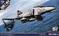 USMC F-4B/N ファントム 2 VMFA-531 グレイゴースト