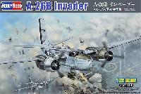 A-26B インベーダー