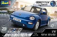 VW ニュー ビートル