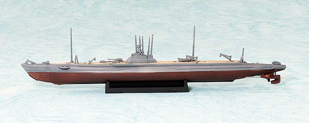 英国海軍 駆逐艦 ジュピター SPプラモデル(アオシマ1/700 ウォーターラインシリーズNo.057650)商品画像_2