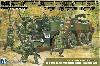 陸上自衛隊 96式装輪装甲車B型 即応機動連隊