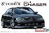 VERTEX JZX100 チェイサー ツアラーV '98 (トヨタ)