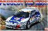 プジョー 306 マキシ 1996 モンテカルロラリー