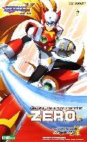 ゼロ (ロックマンX)