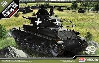 ドイツ 35(t) 指揮戦車