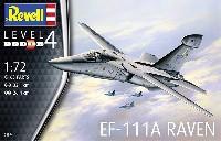 EF-111A レイヴン