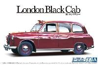 FX-4 ロンドンタクシー '68