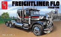 フレイトライナー FLC トラクター