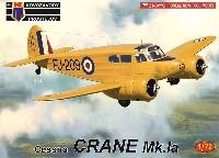 セスナ クレイン Mk.1a