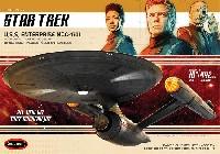 U.S.S. エンタープライズ NCC-1701 (スタートレック ディスカバリー)