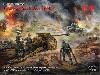 クルスクの戦い 1943年6月