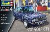フォルクスワーゲン ゴルフ GTI ビルダーズチョイス