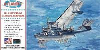 アメリカ海軍 PBY-5A カタリナ 飛行艇