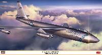 ハセガワ1/72 飛行機 限定生産B-47E ストラトジェット 1000th ストラトジェット