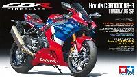ホンダ CBR1000RR-R ファイヤーブレード SP