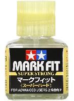 マークフィット スーパーハード