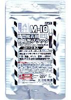 M-10 瞬間接着剤 低粘度 ブラック