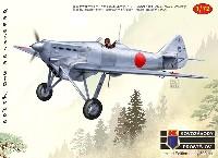 ドボワチン D.510J
